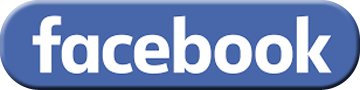 Facebook Website Icon