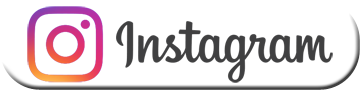 Instagram Website Icon