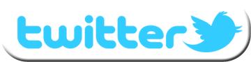 Twitter Website Icon