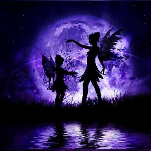 Kat Moon (katmoon) - Psychics Directory