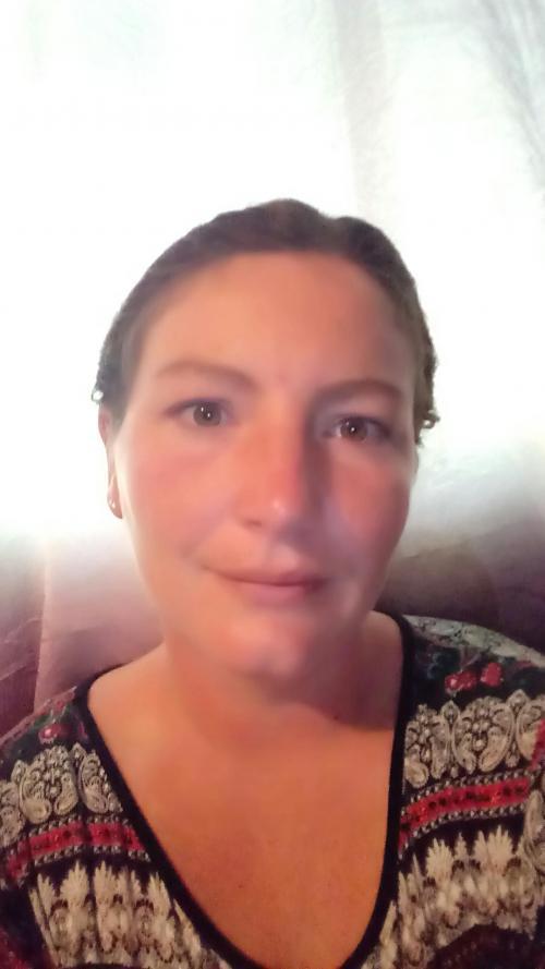 Sheena Bennett (sheena) - Psychics Directory