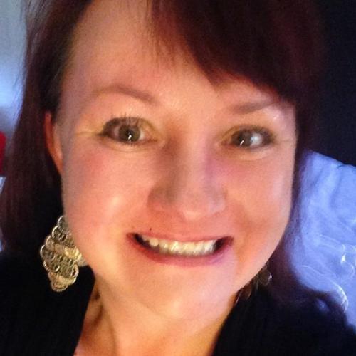 Debra Thomlinson (nyada) - Psychics Directory