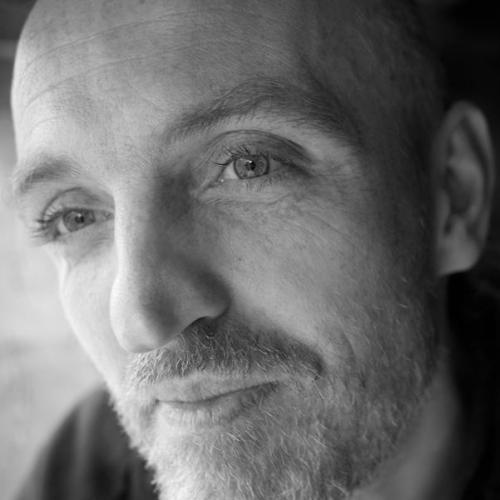 Kristof (starman) - Psychics Directory