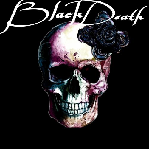 Black Death - Psychics Directory