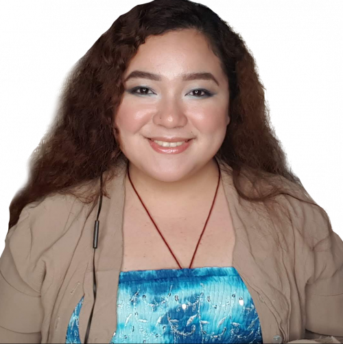 Therese Heart (thereseheart) - Psychics Directory