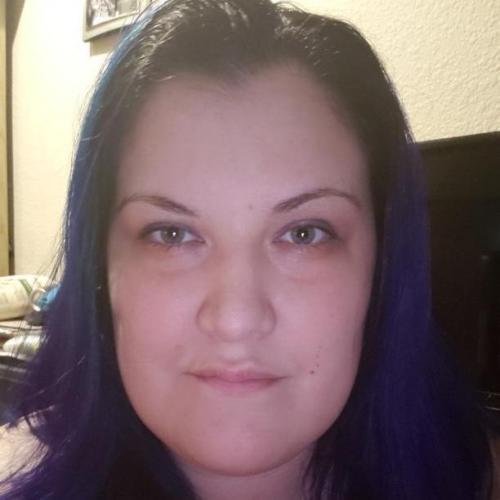 Brooke Shaw (fireandice) - Psychics Directory
