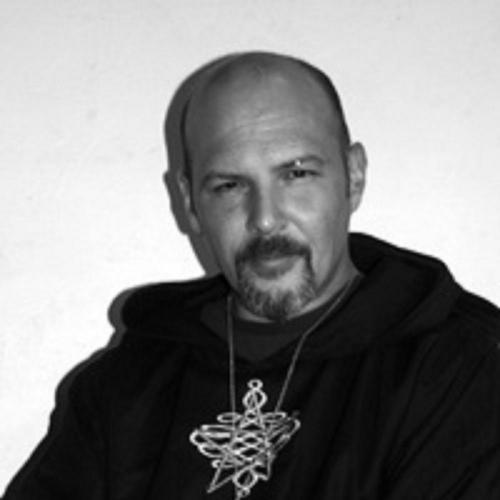 Todd Long - Psychics Directory