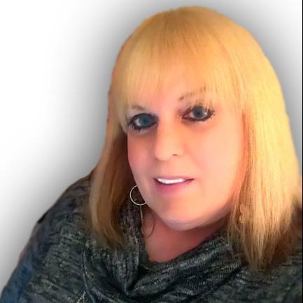 Lady Temperance (ladytemperance) - Psychics Directory
