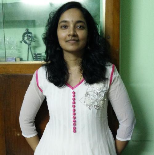 Priya (priya) - Psychics Directory
