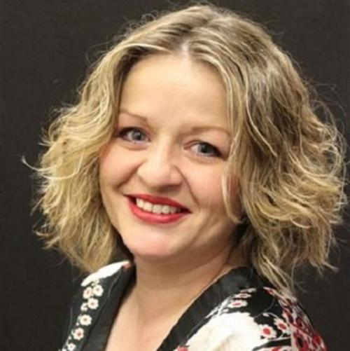Sylvie Kaos (hedgewitch) - Psychics Directory