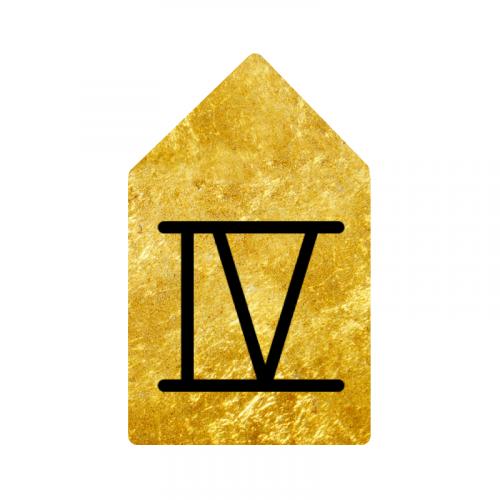 Ivy (missivy) - Psychics Directory